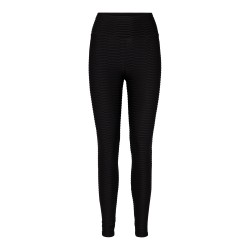 Liberté Essential | Naio2 Leggings | Sort-20